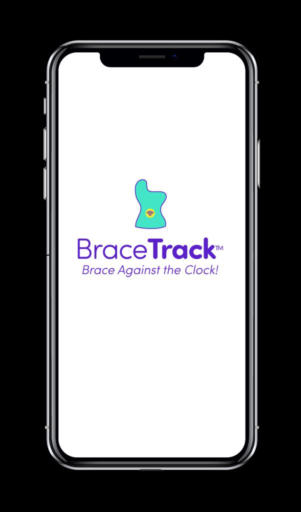 Download BraceTrack for iPhone